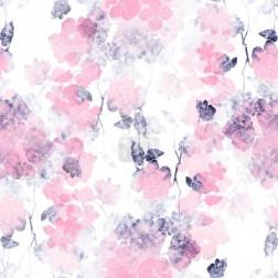 Japanese Sakura Blossom