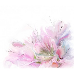 Floral Painting Design