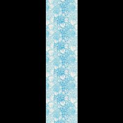 Delicate Peonies - Furniture Wrap