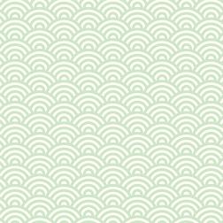 Infinity Loop Pattern