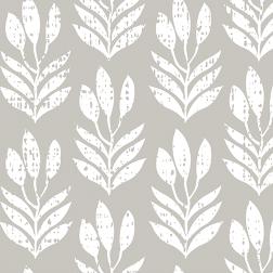 Blooming Leaves Pattern - Sample Kit