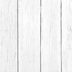 Vertical White and Gray Shiplap Pattern