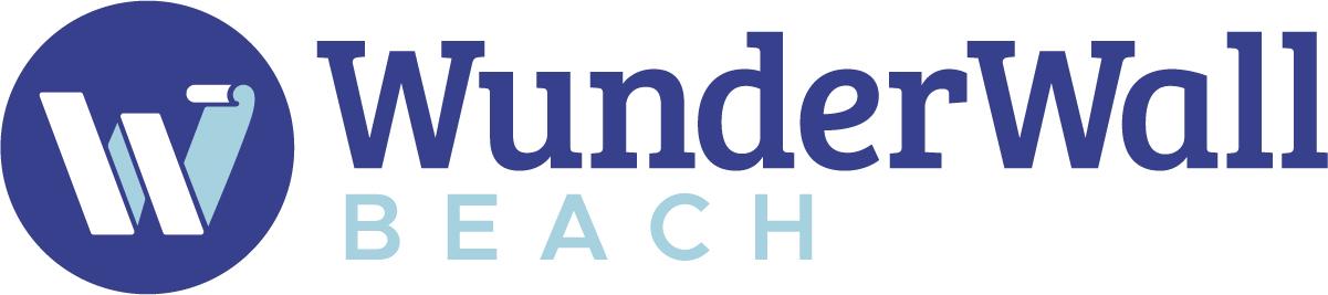 WunderWall Beach